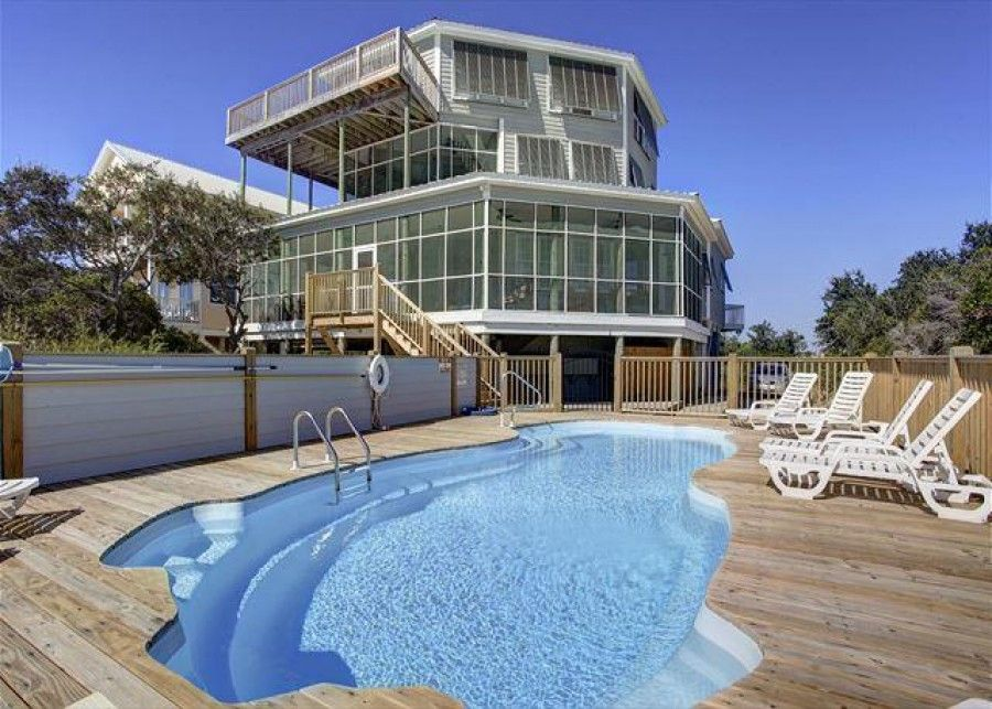 beach house rental Gulf Shores