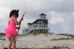 beachfront homes fort morgan rentals