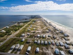 beachfront homes gulf shores rentals