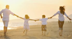fort morgan vacation rentals for families
