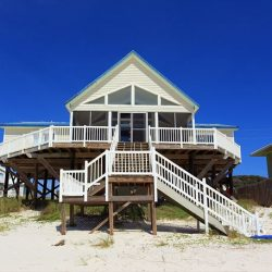 beach house rentals gulf shores