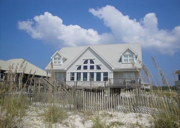 fort morgan pet friendly rentals