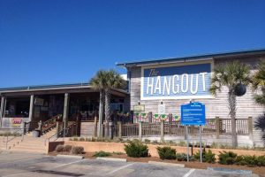The Hangout Gulf Shores