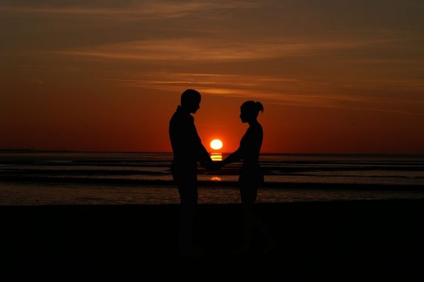 Gulf Shores Honeymoon Getaway