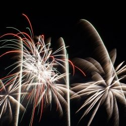gulf shores july 4 events