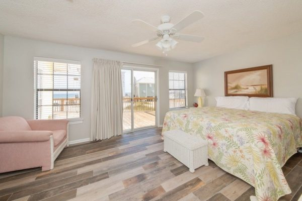 beachfront rentals gulf shores