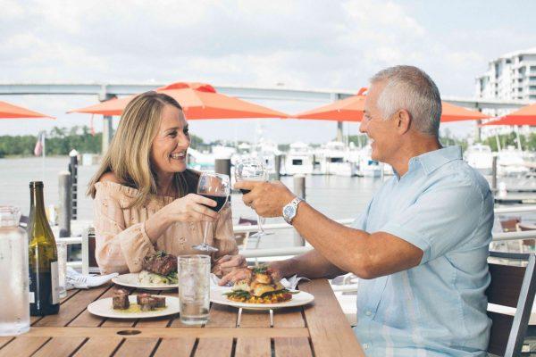 dates near gulf shores alabama vacation rentals