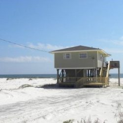 gulf shores beach rentals
