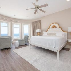 gulf shores beach vacation rentals