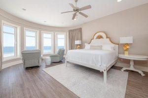 gulf shores beach vacation rentals