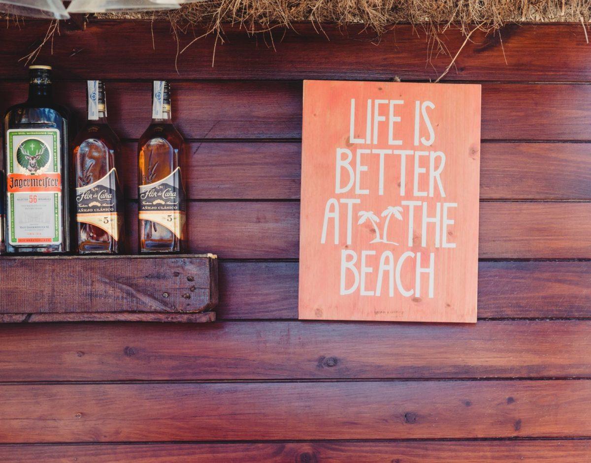 best gulf shores al beach bars