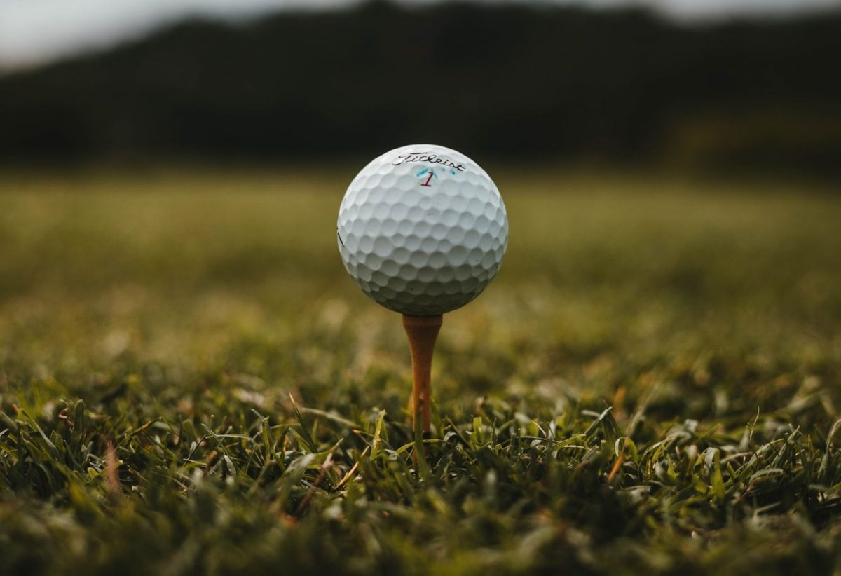 where to go golfing in fort morgan