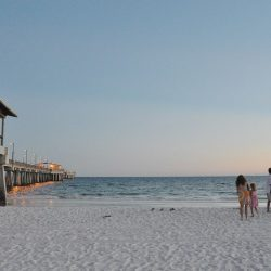 things to do gulf shores